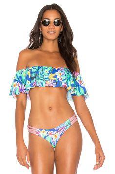 027f5ade82 Maaji Bohemian Flare Top Bohemian Style, Boho, Flare Top, Bikinis,