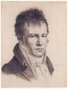 alexander von humboldt ansichten der natur illustriert