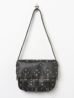 Free People Roadtrip Bag, $178.00