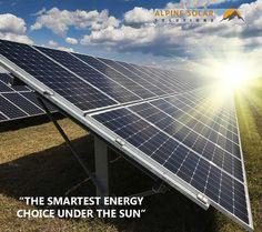 #solarenergy,#solarenergysystem,#solarenergysystem,#solarenergyfestival,#solarenergysystems,#solarenergyworld,#solarpanels, #solarpanelsfordays ,#SolarCanada ,#solarpowercanada ,#solarpower, #solarpowered,#solarpowerbank,#solarpowerbanks,#solarpowerplant,#solarpoweredrunner,#solarpowerbankseller,#solarpoweredlights,solarpoweredlights,#solarpowerbanksolar,#solarpowerd,#solarpower ,#solarpowered ,#solarpoweredrunner, #solarpowersystem, #FreedomSolarPower ,#solarpowercompanies…
