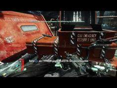 "Let's Play ""Crysis 3"" - 007 Der Alpha Ceth - #letsplay via @Crytek"