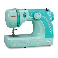 Maquinas-de-coser-Hello-kitty-5