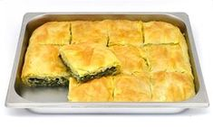 Μια απλή και εύκολη συνταγή για μια πεντανόστιμη νηστίσιμη πίτα. Χορτόπιτα με ανάμεικτα χόρτα εποχής και διάφορα μυρωδικά για μια απίστευτη γεύση.