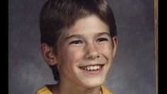 """Jacob Wetterling update: """"Person of interest"""" named in 1989 disappearance of Minnesota boy - CBS News"""