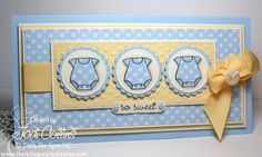 TSG70 So Sweet! by Kharmagirl - Cards and Paper Crafts at Splitcoaststampers