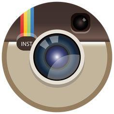 Image result for https://www.instagram.com/ logo
