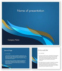 http://www.poweredtemplate.com/12261/0/index.html Abstract Flame Spurts PowerPoint Template