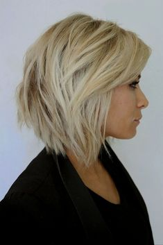 475 Best Wedge Hairstyles Inverted Images On Pinterest Short Hair