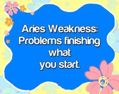 Aries zodiac, astrology sign, pictures and descriptions. Free Daily Love Horoscope - http://www.astrology-relationships-compatibility.com/aries-zodiac-compatibility.html