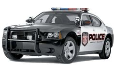 Police License Plate Readers powered by PoE Ethernet  http://www.poeextenders.com/police-license-plate-readers-powered-poe-ethernet/  PoE IP-based license plate readers and associated automatic recognition is helping law enforcement in real time. Our solution leverages in-vehicle power even at low 6v voltage extremes to keep critical systems up and the vehicle running.