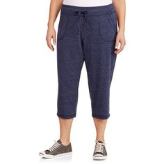 walmart Just My Size - Full Figure Active Stretch Cotton Wire-Free ...