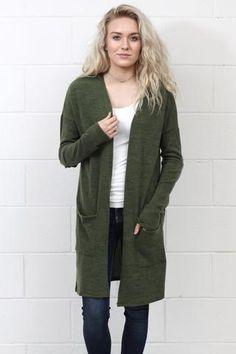 Outerwear | Cardigans, Kimonos, Jackets, Coat | The Fair Lady Boutique – TFL