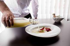 http://brunovital.com/post/gazpacho-de-melon-bruno-con-jamon-de-pato-by-raul-resino