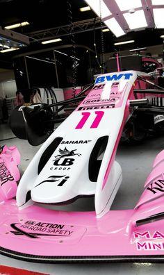 2018/3/6:Twitter: @F1Gate: フォース・インディア、リッチエナジーとの売却交渉はまだ進行中? dlvr.it/QJtbMj #F1 | #F1jp | #Formula1 | #ForceIndia | #RichEnergy F1 Wallpaper Hd, Stock Car, Sergio Perez, Force India, Formula 1 Car, F1 News, Motosport, Checkered Flag, F1 Drivers