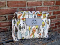 Ready to Ship Concealed Carry Purses  Made by GCCginascraftcorner