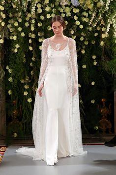 d38367b57ac Jenny Packham Introduces her 2019 Bridal Fashion Collection. Jenny Packham  Wedding DressesBridal ...