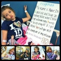 The boys need to see this!!! Repin please! It doesn't take that long to repin so please repin it!!!