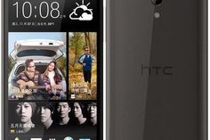 Specs Of HTC Desire 616 Dual SIM Price & Buy Online With Offer   InfotechPOOL