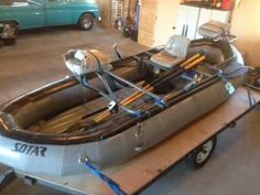 Craigslist Missoula Mt >> 1000+ images about Fly Fishing Boats on Pinterest ...
