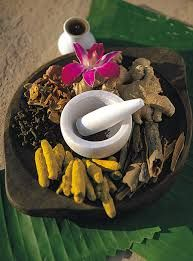 Ayurveda is a primitive Indian construction of herbs established on the unchallengeable rules of environment. Ayurveda sight each patient as a composite individual. For more Details please visit http://ayurvedicconsult.com/ayurveda/home/