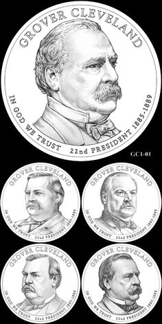 Google Image Result for http://news.coinupdate.com/wp-content/uploads/2010/07/Grover-Cleveland.jpg