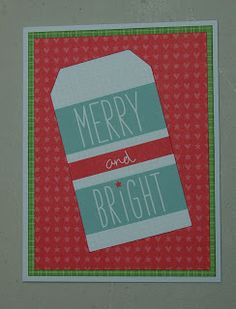 Lawn Fawn Holiday Cards by #CraftWarehouse Design Team Member Michelle Wofford