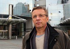 Ivan Miklos for KyivPost