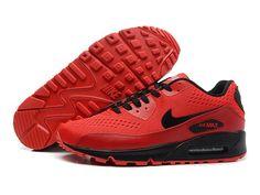 2ea7fd397d8 16 Best Nike blazer femme sneakersnews.fr images