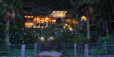 Villa vacation rental in Santa Cruz La Laguna from VRBO.com! #vacation #rental #travel #vrbo