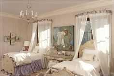 french country bedroom | french country bedroom design ideas french country bedroom design ...