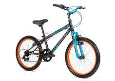 KRONOS 20 MERCURIO 2015 #BICICLETA http://bicicletasmercurio.com.mx/index.php