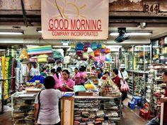 10 Best Craft Supplies Stores In Manila Images Bricolage Craft
