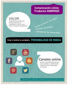 comunicacion_online