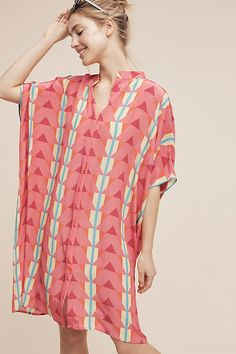 Shop the Neon Silk Kimono Cover-Up and more Anthropologie at Anthropologie today. Read customer reviews, discover product details and more.