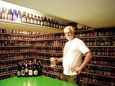 PEDRO HITOMI OSERA: Confira os 10 interessantes recordes cervejeiros d...