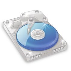 Hybrid Hard Drive (HHD) is a type of large-buffer hard disk. It is different from standard hard drives in that it integrates a cache using non-volatile memory. Volatile Memory, Data Migration, Technology Articles, Disk Drive, Software, Latest Form, South Dakota, Idaho