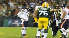 Cory's Corner: The Packers proved the Bears have given up - http://allgbp.com/2014/11/11/corys-corner-the-packers-proved-the-bears-have-given-up/ http://allgbp.com/wp-content/uploads/2014/11/Cutler.jpg