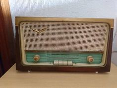 RADIO ANTIGUA FRANDCIS - foto 1