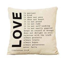 Couple pillowcase, Laimeng Square Pillow Cover Cushion Ca... https://www.amazon.com/dp/B01K4MD4YM/ref=cm_sw_r_pi_dp_x_BirlybXKESQHC