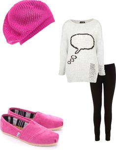"""""""Untitled #8"""" by jelli-bean on Polyvore"""