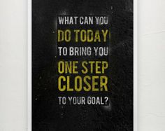quotes about goals - Google Search