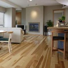 Jeff Pohl is a hardwood flooring specialist who also offers general construction services. He handles roofing, concrete work and more. Check out his rates.