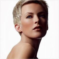 Very Short Hairstyles For Women 2012 Hair Care And Style - Free Download Very Short Hairstyles For Women 2012 Hair Care And Style #14100 With Resolution 402x402 Pixel | KookHair.com