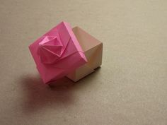Knob Box (Jorge E. Jaramillo)