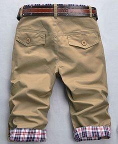 #Men Fashion #Mens Fashion| http://mens-fashion.hana.lemoncoin.org