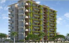 https://500px.com/dadosahebs/about  New Projects In Mumbai  New Projects In Mumbai,Residential Projects In Mumbai,New Residential Projects In Mumbai,Residential Property In Mumbai,Redevelopment Projects In Mumbai,New Construction In Mumbai,Property News Mumbai