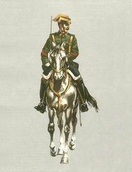 Láminas de uniformidad Civilization, Samurai, Military, Granada, Soldiers, History, Grenada, Military Man, Samurai Warrior