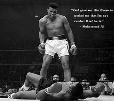 muhammad ali quotes | Muhammad Ali Quotes Tumblr | Best Freeware Blog
