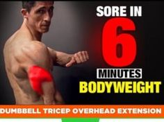 ABS Exercises More exrcises you Can see on above pics, save it yourself and do it everyday ! Best Ab Workout, Workout Videos, Rectus Abdominis Muscle, Body Weight, Weight Loss, Exercises, Workouts, Latissimus Dorsi, Body Action