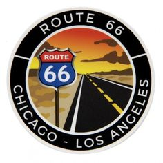 Route 66, Harley Davidson Posters, Chicago, United States, Signs, Sports, Beer Humor, Logos Examples, Opal